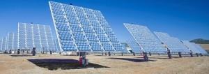 concentracion-solar